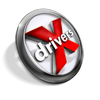 How to update drivers in Windows download