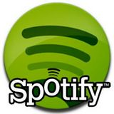 Save songs from Spotify to MP3 files download