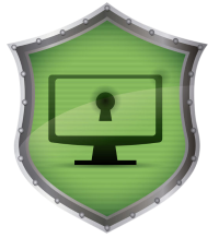 What is Spyware and how does it affect my computer? download
