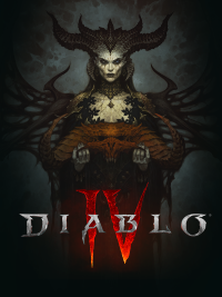Diablo IV is finally announced and on its way download
