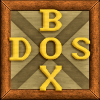 A DOSBox guide for beginners download