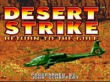 Desert Strike: Return to the Gulf download