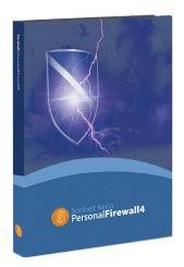 Sunbelt Kerio Personal Firewall download