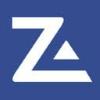 ZoneAlarm Pro download
