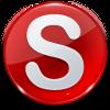 Advanced Spyware Remover Free download