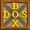 DosBox Frontend Reloaded download