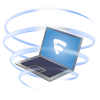 F-Secure Anti-Virus download