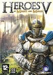 Heroes of Might and Magic download