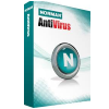 Norman Antivirus download