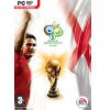 FIFA World Cup download