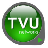 TVU Player download
