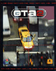 Grand Theft Auto (GTA) download