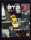 Grand Theft Auto (GTA) download
