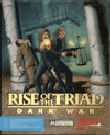 Rise of the Triad: Dark War download