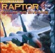 Raptor: Call of the Shadows download