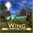 Wing: Released Spirits download