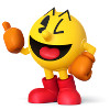 Pacman Adventures 3D download