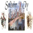 Solitaire City download
