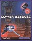 Alien Breed 2 - Tower Assault download