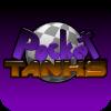 Pocket Tanks download