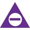CyberScrub Privacy Suite Professional download