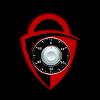 SafeBit download