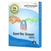 East-Tec Eraser download