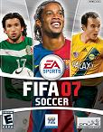FIFA download
