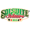 SolSuite Solitaire download
