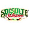 SolSuite Solitaire download