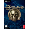 Enclave download