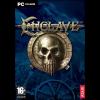 Enclave download