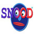 Snood download