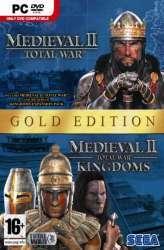 Medieval II - Total war download