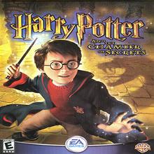 Harry Potter download