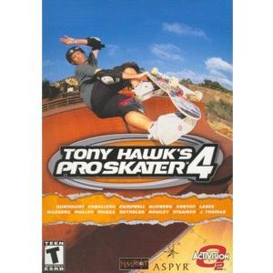 Tony Hawk download