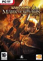 Warhammer - Mark of Chaos download