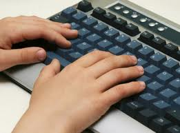 Typing on PC download