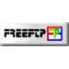 FreeFTP download