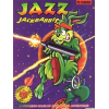 Jazz Jackrabbit download