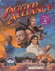 Jagged Alliance download