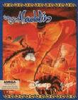 Aladdin download