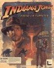Indiana Jones download