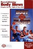 BodyBlows download