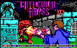 The Catacomb Abyss download