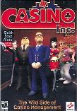 Casino Inc. download