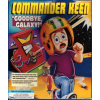Commander Keen 4 - Secret of the Oracle download
