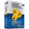 TuneUp Utilities download