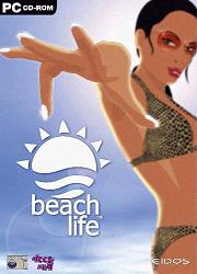 Beach Life download