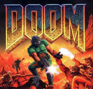 Doom 6666 download